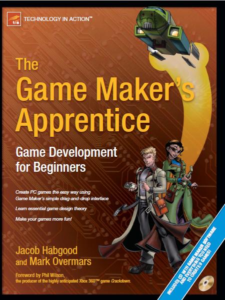 The Magician's Apprentice PDF Free Download
